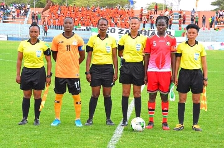 female-fifa-referees.jpg