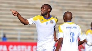 NFAS CONGRATULATES SABELO NDZINISA FOR HIS CAF AWARDS NOMINATION