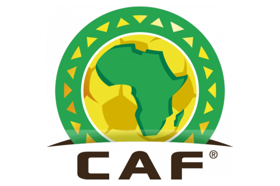 Anthony Mdluli to attend CAF Goalkeeping instructors course in Cameroon